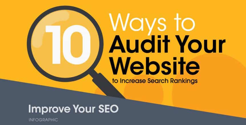 10 Ways To Improve Your Google Ranking