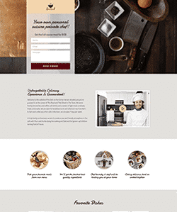 Landing-Page-Private-Chef