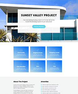 Landing-Page-Real-Estate-1
