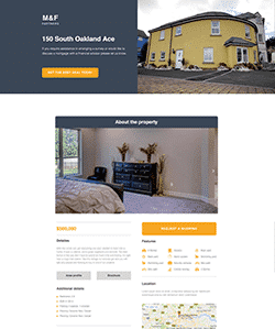 Landing-Page-Real-Estate-2