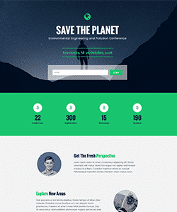 Landing-Page-Sustainability-Conference