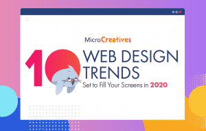 C:\Users\matha\Downloads\Top 10 Web Design Trends that dominated the internet in 2020.png