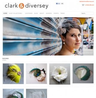 clark-and-diversey-321x325