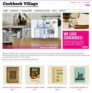 cookbook-village-321x325