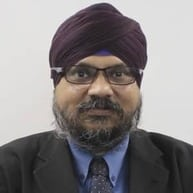 Dr. Satnam Singh