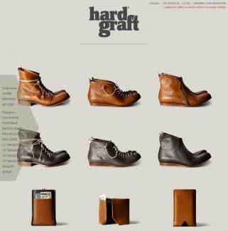 hard-graft-321x325