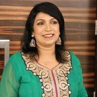 Liitha Krishnan