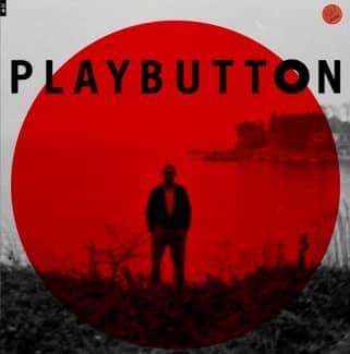 playbutton-321x325